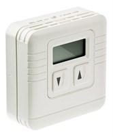 VT.AC701.0.0 Электронный комнатный термостат VALTEC