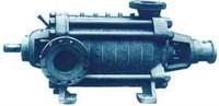 Насос ЦНСГ 180-85 с дв. 75х1500