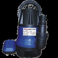 Насос дренажный AquamotoR ARDP 900 D (до 35 мм)