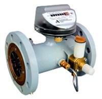 Счетчик газа СГ-16МТ-250-Р3, Ду 80, (Qmin:Qmax=1:25)