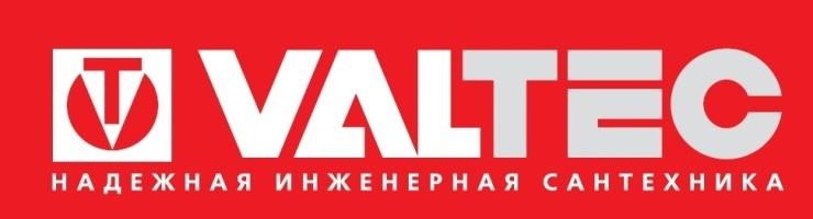 Краны  VALTEC