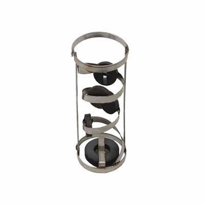 МВ-01-150 магнитная вставка к фильру Ду 150 - фото 10392