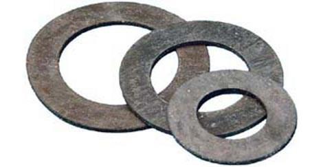 Паронитовые прокладки Ду 500 - фото 6216