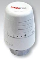 ТТ 2001 Головка термостатическая