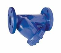 Фильтр сетчатый  IS16 Ду-150 Ру16 (Тмакс-300С)