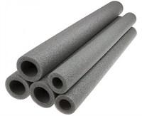 Трубка ENERGOFLEX SUPER   22/ 9-2 (min L-2 м, наруж.ф: ст.21,3: медь 22, п/п 20)