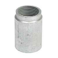 Бобышка для термометров БП-03 М27х2 L=55мм