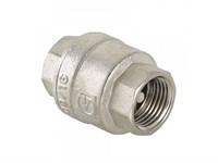 VT.161 Клапан обратный VALTEC Ду15 (1/2  ) t до +100грд.