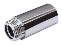 Удлинитель     1  г/ш x 40 мм