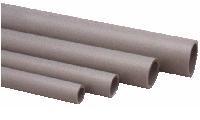 PPR Труба PN 10 Ду 90х8,2 EK (серый)