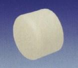 PPR Заглушка Ду 50 ЕК (серый)