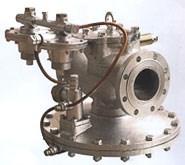 Регулятор давления РДБК-1-50/35