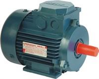 Эл. двигатель 37,0 кВт х 1500 об/мин. исп. 1081