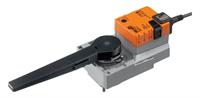 Электропривод QT 250-0,3 (380 V)