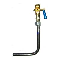 Закладная конструкция ЗК14-2-2-02 уст.1б 11б18бк (угловая)
