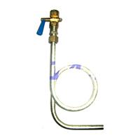 Закладная конструкция ЗК14-2-4-02 уст.1г (кран 11б18бк)