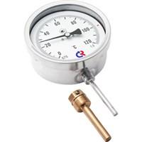 Термометр ТИП-БТ-32 211 (0-120грд.)